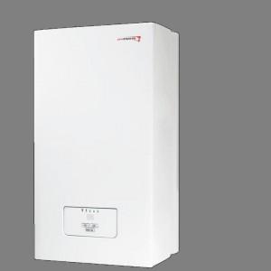 Centrala termica electrica PROTHERM SKAT 9K (9 kW)
