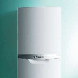 Cazan cu condesare Vaillant ecoTEC Plus VUW INT II 306/5-5