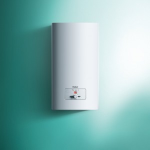 Centrala termica electrica VAILLANT VE 18 R13 (18 kW)