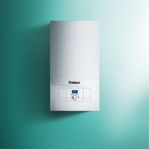 Cazan pe gaz VAILLANT TURBO TEC PRO VUW INT 242/5-3 (24 kW)