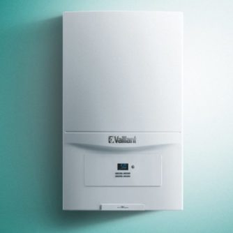 vaillant-pure-800×800-911494-format-flex-height
